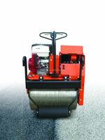 Freetech VR50 Asphalt Pavement Gasoline Compactor