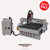 woodworking cnc router machine 1325 /cnc router aluminum t-slot table/ wood cnc router 1325 Wood CNC Router Engraving machine
