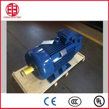 YZR Three Phase Electric motor