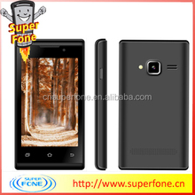 G5 3.5 inch new android smart phone cheapest android phone