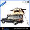 Discount foldable pet tent