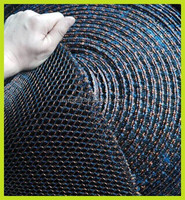 motorcycle seat covers ,breathable and washable air mesh fabric with SGS