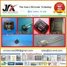 CJ7805 7805(IC SUPPLY CHAIN)