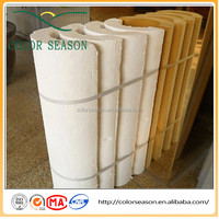 Water proof high Calcium Silicate Board