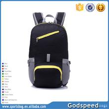 professional hard case golf travel bag,sport bag,canvas gym bagprofessional hard case golf travel bag,sport bag,canvas gym bag