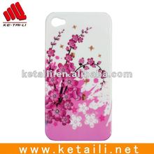 Fashion &Good Cover For iphone 4 KTLWI00004