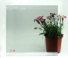 Offline Solar Reflective Glass