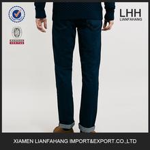 Ltd Laurel Canyon Dark Indigo J Brand Skinny Fit Jeans
