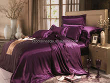 The world luxury brands 100% cotton bedding set
