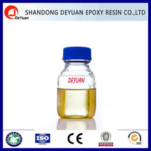 Phenol Formaldehyde Epoxy Resin F-44 for Temperature Adhesive