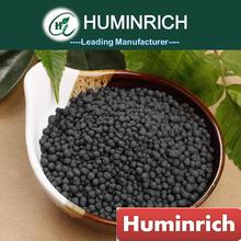 Huminrich Multifunction Fertilizer Humic Acid Bio Humus