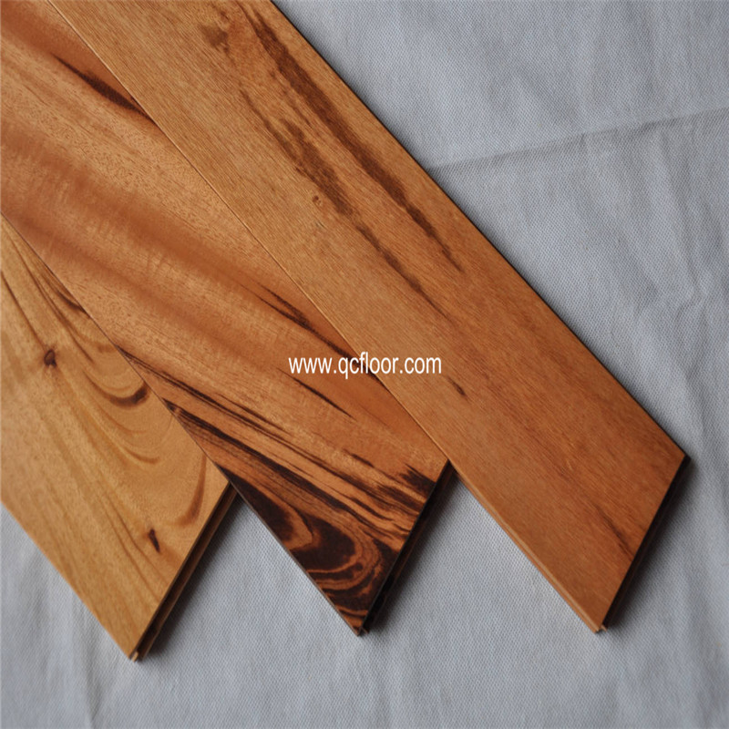 Cheap hardwood flooring prices cheap bruce hardwood for Hardwood floors wholesale