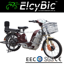 >60v motor 450w electric vehicle 150kg loading for adults(E-TDL02C)