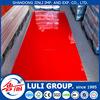 high glossy UV coated melamine faced MDF board /UV coating MDF board made from shandong China uv panels