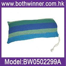 HN094 hammock tree straps