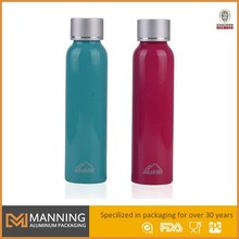 500ml liquid laundry detergent bottles