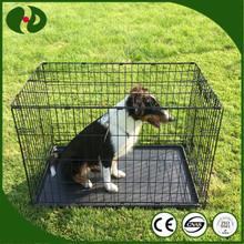 China local gaiola de coelho de madeira fabricante