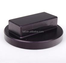 rubber jack pad for car jack