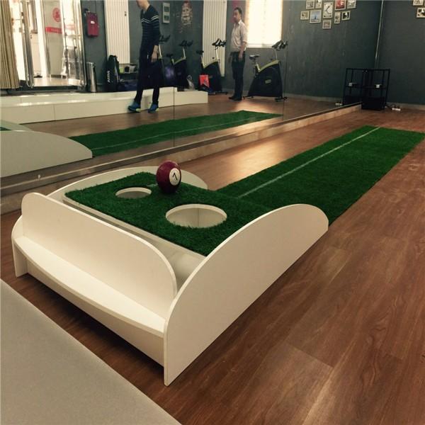 CUZU soccer golf (4)