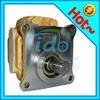 Power steering pump for Komatsu steering system 07430-72203