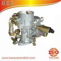 China Manufacturer Performance Carburetor For VW Beetle Engine 30 Pict 113129027BR