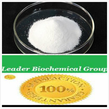 Bottom Price High Quality Cilastatin acid 82009-34-5 Fast Delivery Stock On Sales !!!
