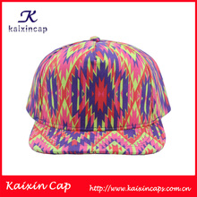 Hats For Women Men Factory Custom Plain Snapback Hats Wholesale