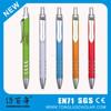 Promotional Plastic Pen,Plastic Ballpoint Pen,Gift Pen