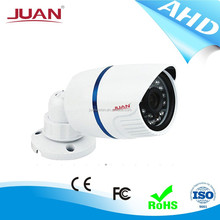 1080P CCTV AHD Camera 2.0 Magepixel waterproof Outdoor AHD Camera with 1/3 Sony Senser