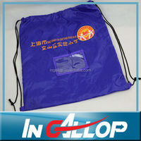 Mini foldable shopper bag for school