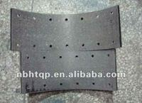 Blining for Mercedes Benz 608(15580/15581)