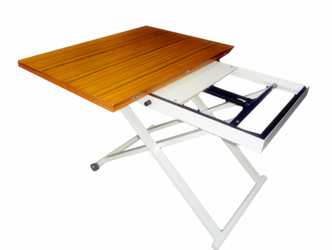 Plastic Folding Tables Walmart picture on antique folding wood dining table antique folding wood dining table 328x300jpg with Plastic Folding Tables Walmart, Folding Table eb0475218e5099c48ebead8cdce41463