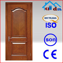 high quality wood door buyer
