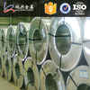 Competitiveness Quality B350P1 Cold Rolled Stainless Steel Sheet in Coil