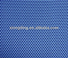 High quality 1680D Oxford 100%polyester fabrics for bags
