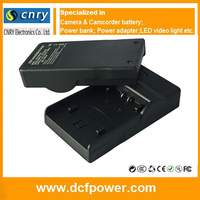 8.4V battery USB charger NP-400 for Minolta NP400 for Pentax D-Li50 rechargeable battery charger low price