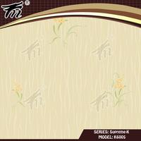 Very poputar new design high quality bamboo wallpaper