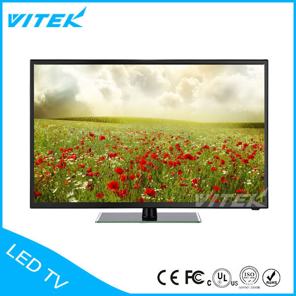 best waterproof led android smart cheap price china 50 inch used lcd tv buy 50 inch used lcd. Black Bedroom Furniture Sets. Home Design Ideas