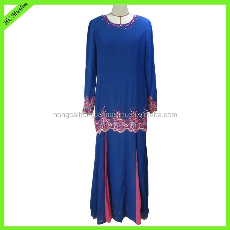 Wholesale Model Baju Kurung Malaysia Modern Buy Baju