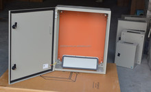 200x250x150 to 800x1200x300mm plastic painting metal electrical meter box