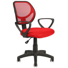 WD-1034RD 2015 Wholesale office Chair / Factory directly supply mesh chair / High quality cheap price computer chair