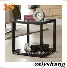 plush toy pen acrylic pen display stand with Yishang