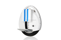 one wheel electric scooter hands free smart balance car can custom your own logo