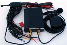 GPS tracking system/Vehicle GPS tracker