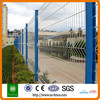 wpc fence whole production line