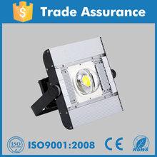 Lámpara reflectora moderna de uso industrial, éxito en ventas