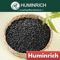 Huminrich Quick Humates Organic Humus Rich Soil