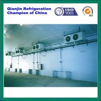 used commercial evaporators
