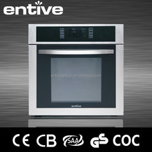 home design built in home baking electric oven