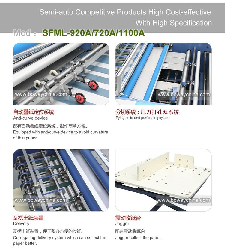 SFML-920A 720A 1100A feature.jpg